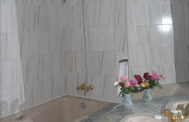 фотографии отеля Hotel Agdal изображение №15