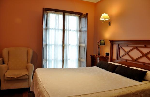 фото отеля Puerta del Oriente изображение №17
