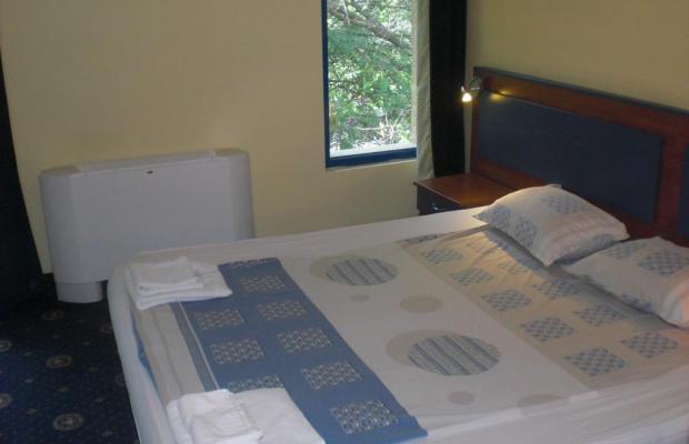 фото Hotel Fenix изображение №14