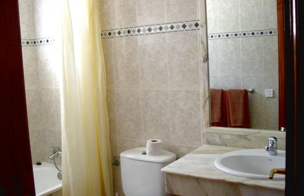 фотографии Rosamar Apartments изображение №8