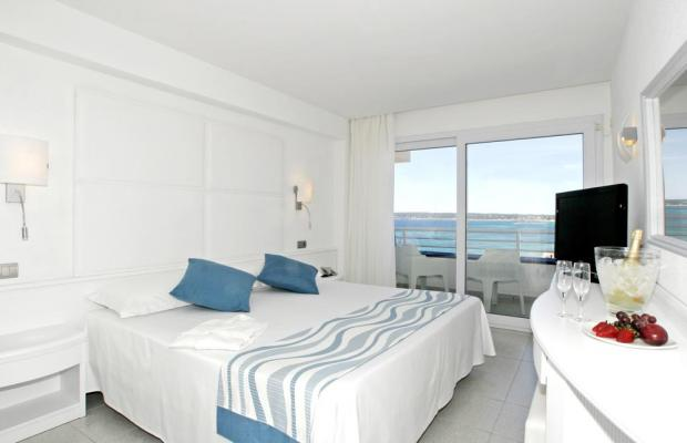 фото отеля Insotel Club Formentera Playa изображение №17