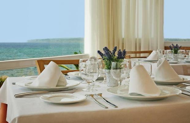 фотографии отеля Insotel Club Formentera Playa изображение №11