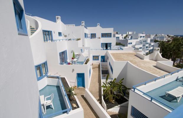 фото Costa Mar изображение №10