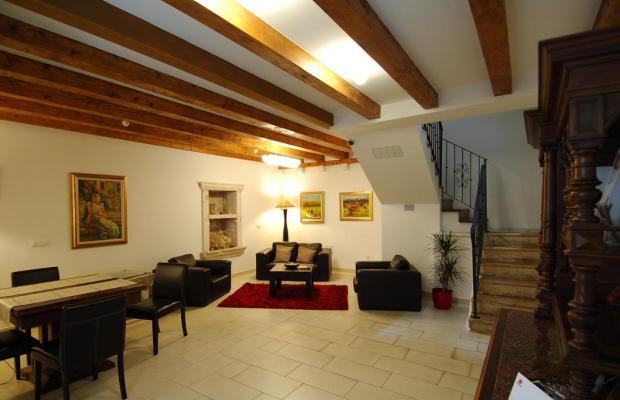 фотографии Celenga Apartments изображение №32