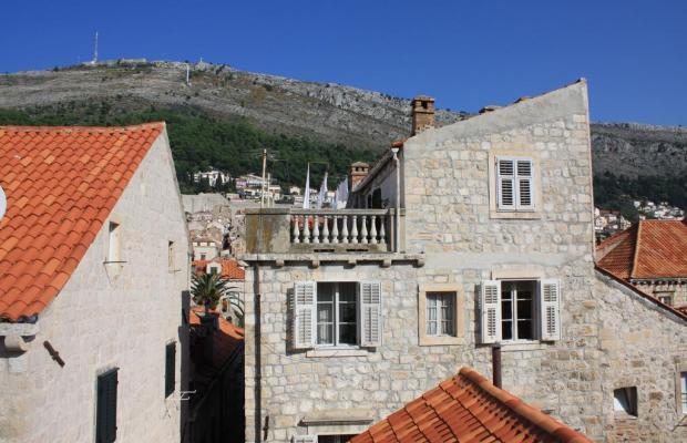 фото отеля Celenga Apartments изображение №1