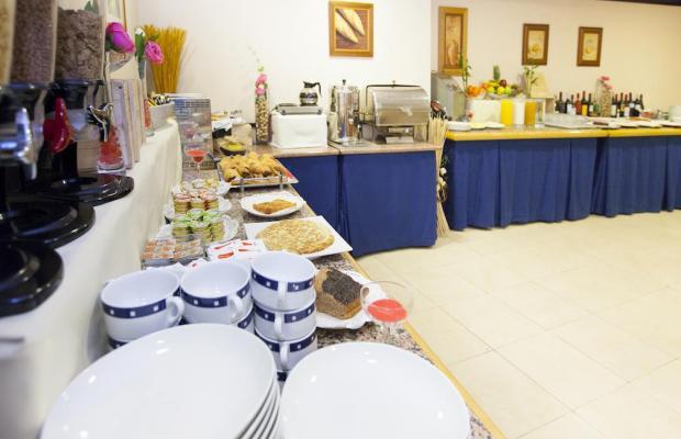 фото отеля Los Bracos (ех. Husa Bracos) изображение №13