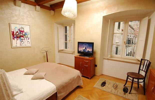 фото Celenga Apartments изображение №14