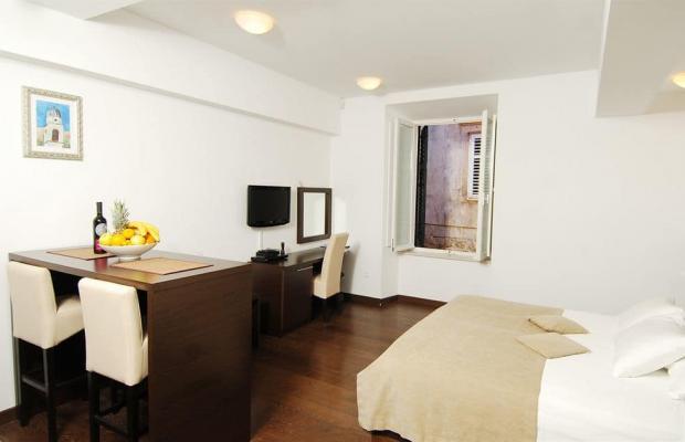 фото отеля Celenga Apartments изображение №9