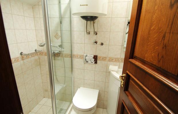 фотографии Celenga Apartments изображение №8