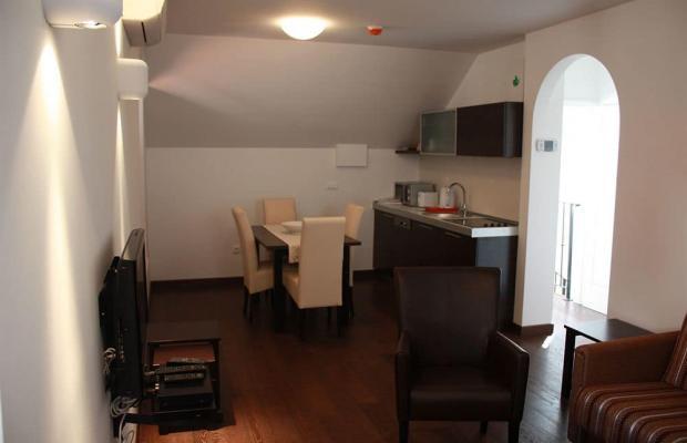 фотографии отеля Celenga Apartments изображение №7