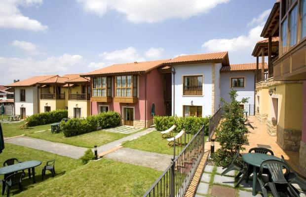 фотографии Apartamentos Rurales Antojanes изображение №16