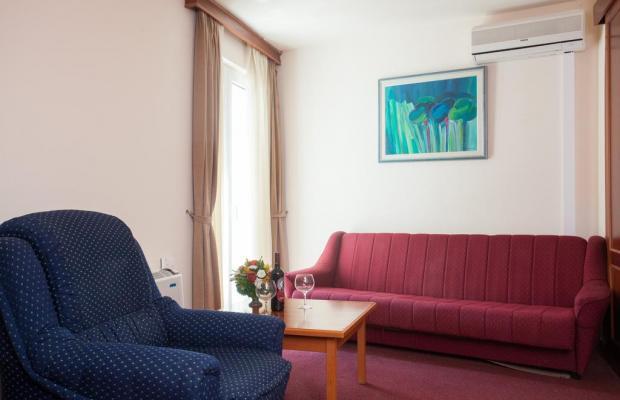 фото отеля Dubrovnik изображение №33