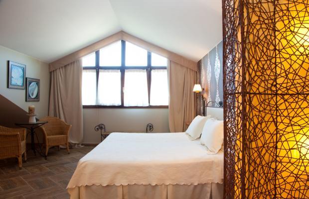 фотографии отеля Katxi изображение №47