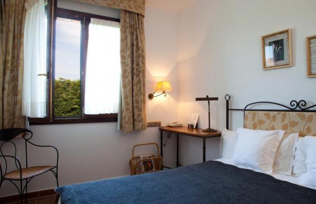 фотографии отеля Katxi изображение №19