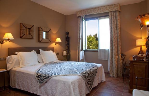 фото отеля Katxi изображение №13