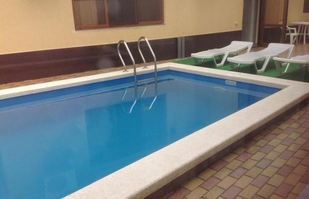 фото отеля Guest house Diona изображение №1