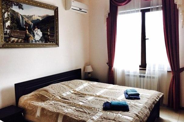 фотографии отеля Guest house Diona изображение №11