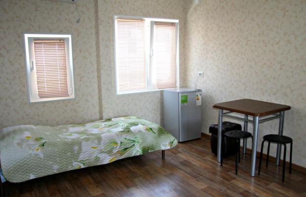 фотографии отеля Гостевой Дом Елена (Elena Dzhubga) изображение №15