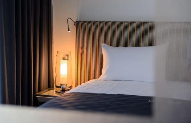 фотографии отеля Adriano Hotel (Адрино) изображение №19