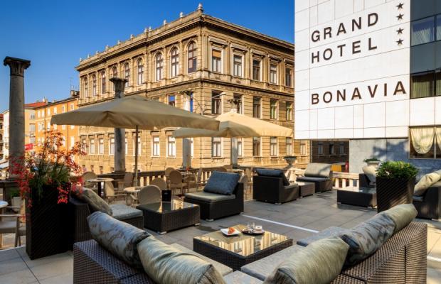 фотографии Laguna Porec Grand Hotel Bonavia изображение №48