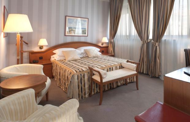 фото отеля Laguna Porec Grand Hotel Bonavia изображение №29