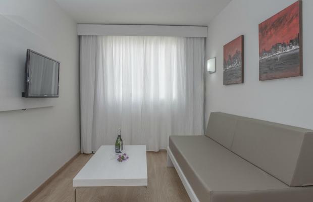 фото отеля Sentido Lanzarote Aequora Suites Hotel (ex. Thb Don Paco Castilla; Don Paco Castilla) изображение №73