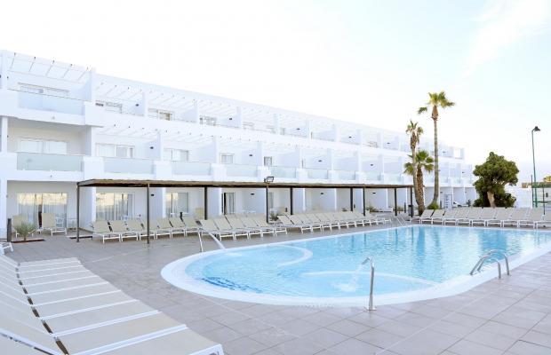 фотографии Sentido Lanzarote Aequora Suites Hotel (ex. Thb Don Paco Castilla; Don Paco Castilla) изображение №60
