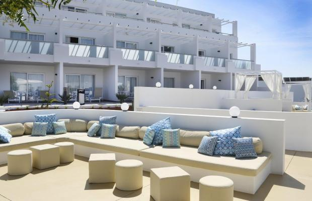 фото Sentido Lanzarote Aequora Suites Hotel (ex. Thb Don Paco Castilla; Don Paco Castilla) изображение №38