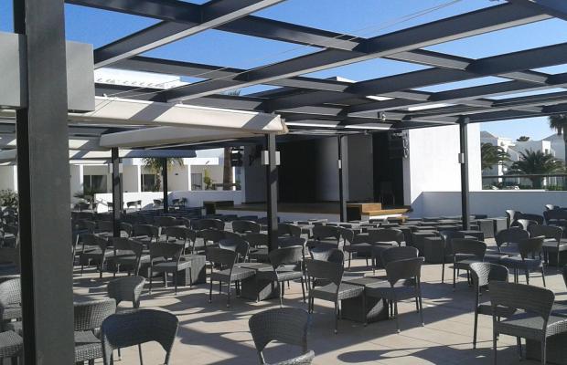 фото отеля Sentido Lanzarote Aequora Suites Hotel (ex. Thb Don Paco Castilla; Don Paco Castilla) изображение №33