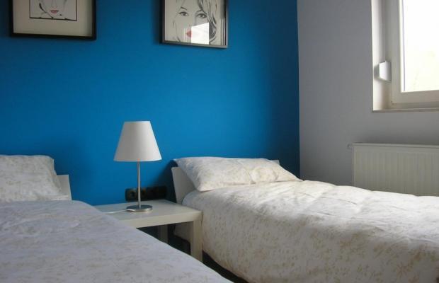 фото отеля Celic Art Apartments изображение №13