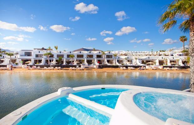 фотографии Sands Beach Resort (ex. Sands Beach Villas) изображение №36