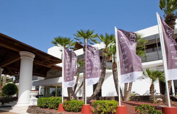 фотографии отеля Sands Beach Resort (ex. Sands Beach Villas) изображение №35