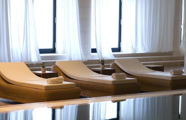 фото Adriatic Luxury Hotels Excelsior изображение №14