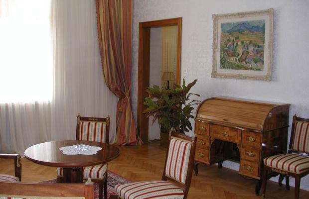 фотографии Villa Primorka изображение №4