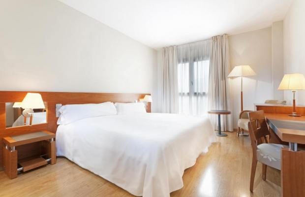 фото отеля Melia Tryp Indalo Almeria Hotel изображение №29