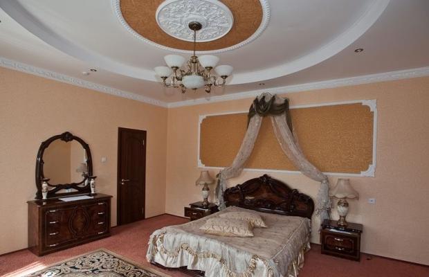 фотографии отеля Долина Алтая (Dolina Altai) изображение №35