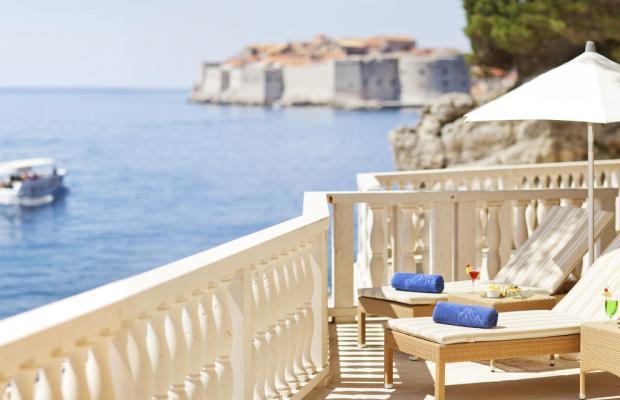фото Adriatic Luxury Villa Glavic изображение №10