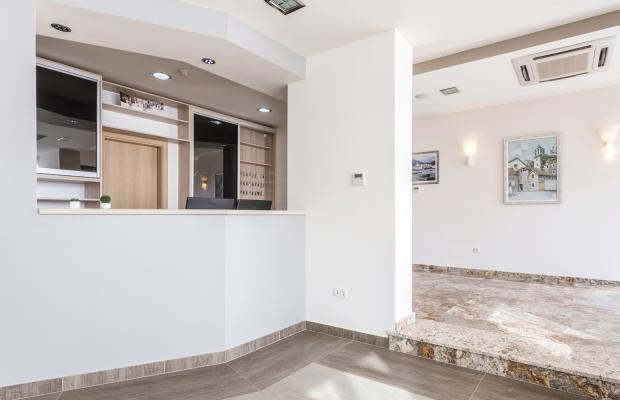 фото отеля Villa MiraMar изображение №5