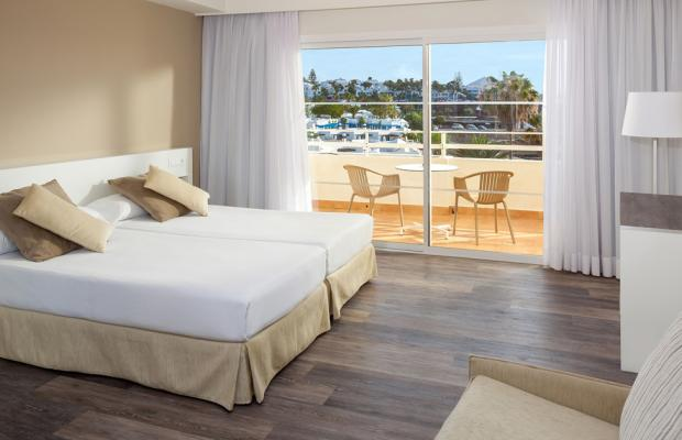 фото отеля Sol Lanzarote изображение №29