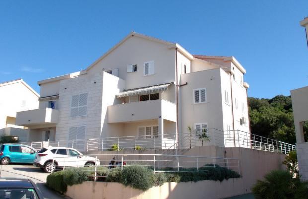 фото Pervanovo Apartments изображение №2