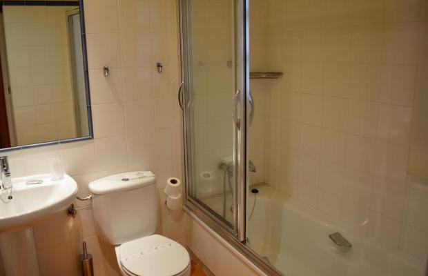 фото Hotel El Sella изображение №6
