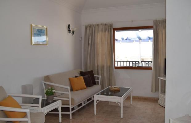 фотографии отеля Villas Don Rafael изображение №19