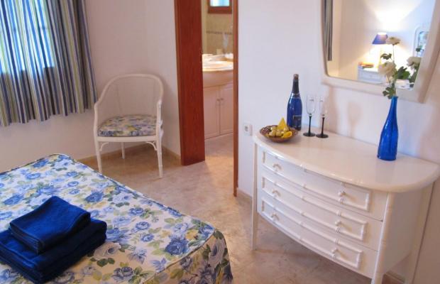 фотографии отеля Villas Don Rafael изображение №7