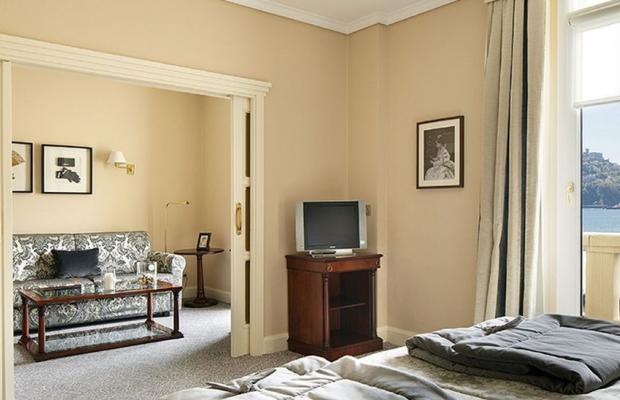 фотографии отеля Abba Londres y de Inglaterra изображение №15