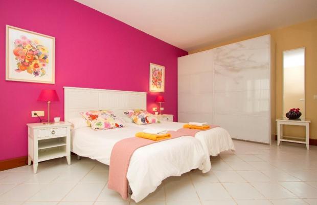 фото Residencial Cortijo Mar изображение №10