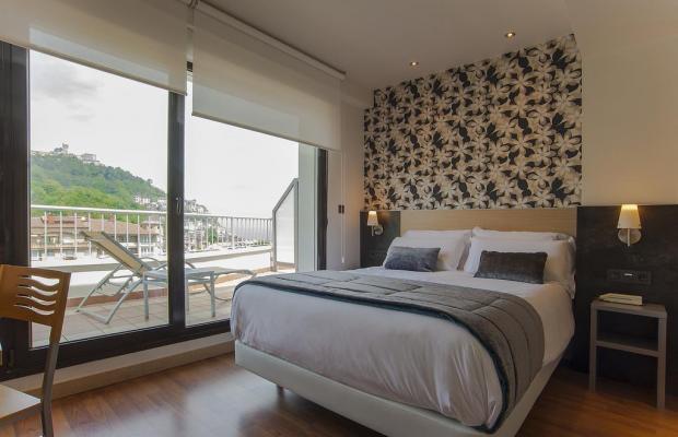 фото отеля Hotel Codina изображение №17