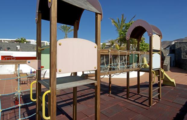 фото отеля Iberostar La Bocayna Village изображение №25