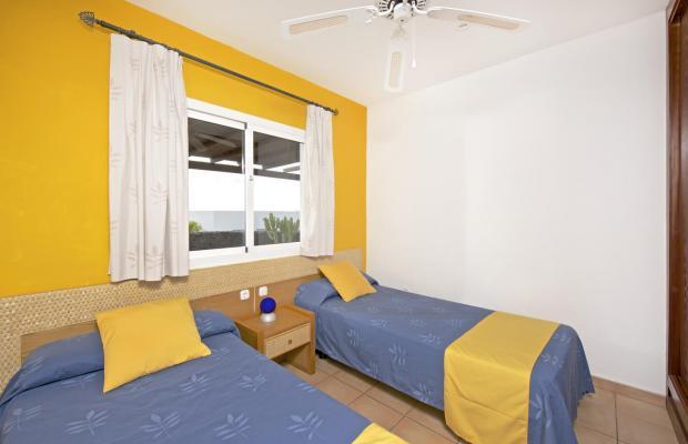 фото отеля Iberostar La Bocayna Village изображение №13