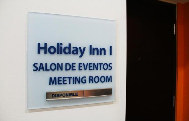 фото отеля Holiday Inn Express Merida изображение №9