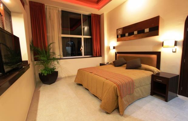 фото отеля El Conquistador изображение №25